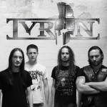 Tyron_Band_2015