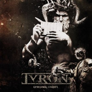 tyron_cover