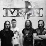 cropped-Tyron_Band_2015.jpg