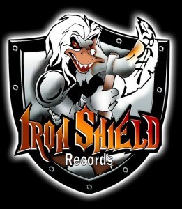 IronShieldRecords